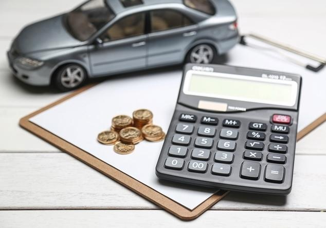 МВД: Заказать страховой полис на автомобиль уже возможно через Электронный кабинет водителя