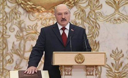 «Организаторы» покушения на Лукашенко попросили»не натягивать сову на глобус»
