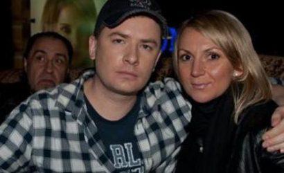 Андрей Данилко и Инна Белоконь стали ведущими юбилейного сезона шоу «Орел и Решка»