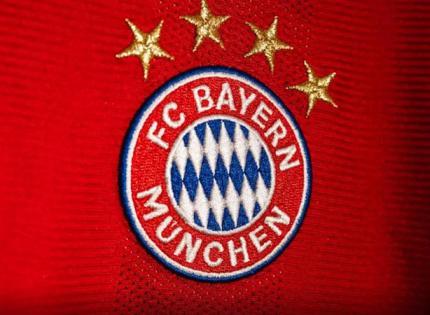 Скандальная Суперлига: «Бавария» сказала «нет», а клубы АПЛ засомневались