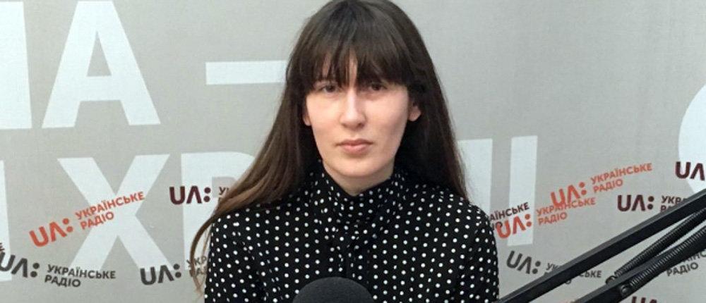 РФ упростила условия для детей из Крыма: Юрист рассказала о ситуации с украинским образованием для неподконтрольного Донбасса