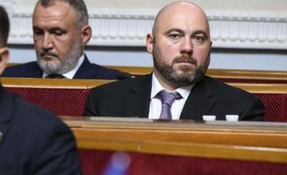 СМИ: Депутаты Столара начали охоту на активистов