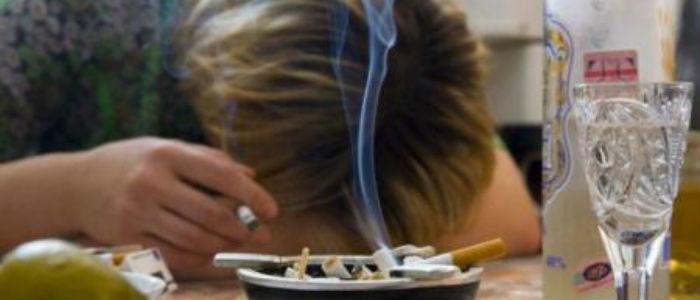 В «ДНР» мать довела школьницу до голодного обморока