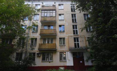В Украине снова предлагают сносить хрущевки: куда переселят жильцов и какой будет компенсация
