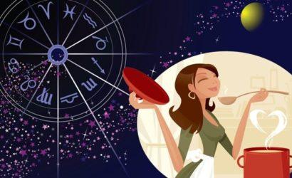 Гороскоп для всех знаков зодиака на 24 сентября