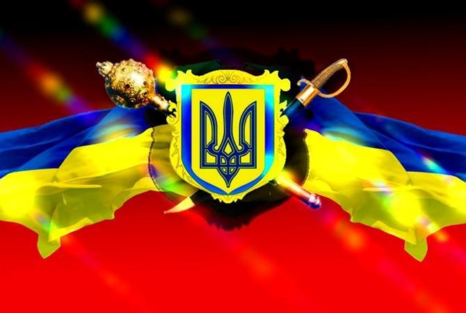 В ООС ответили на обвинения в стрельбе из «натовского» миномета