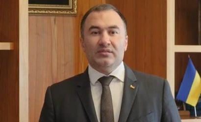 Суд избрал меру пресечения главе Харьковского облсовета, подозреваемого во взяточничестве