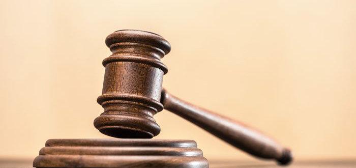 На Луганщине осуждены нелегальные перевозчики