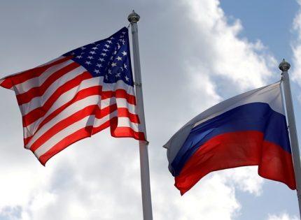Россия официально утвердила список недружественных стран. Украина пока не вошла