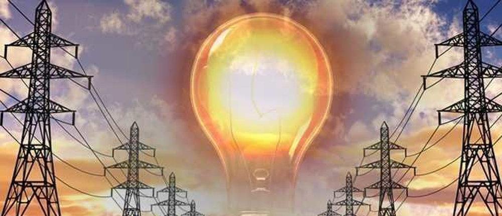 Законопроект об изменениях на рынке электроэнергии отменяет энергореформу, – энергетическая ассоциация