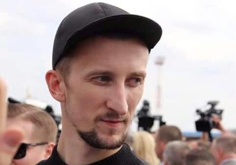 Кольченко в России несколько раз предлагали получить паспорт