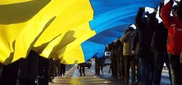 За и против: Эксперты рассказали о введении двойного гражданства в Украине