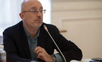 Не нашли себя: Треть переселенцев вернулись на неподконтрольный Донбасс