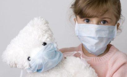 Пропустил один день и более: В школах и детсадах «ДНР» требуют медицинские справки