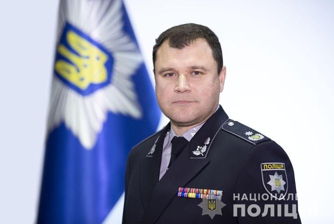 Игорь Клименко  — о планах борьбы с семейным насилием: введем базу данных карточек