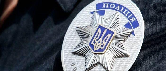 В Константиновке экс-член НВФ «ДНР» сдался полиции
