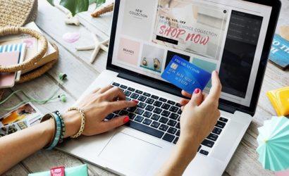 Покупки в интернет-магазинах: «кот в мешке» как тест на удачливость