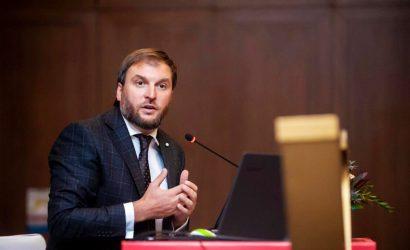 Псевдоисследования и неприкрытый лоббизм: как Сергей Куюн отрабатывает «зарплату» от ОККО