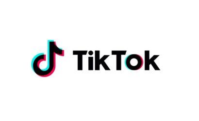 Что снимать для TikTok и как на нем заработать: 10 вопросов специалисту