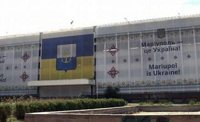 Ограбили воинскую часть и банки: В Мариуполе будут судить банду мародеров