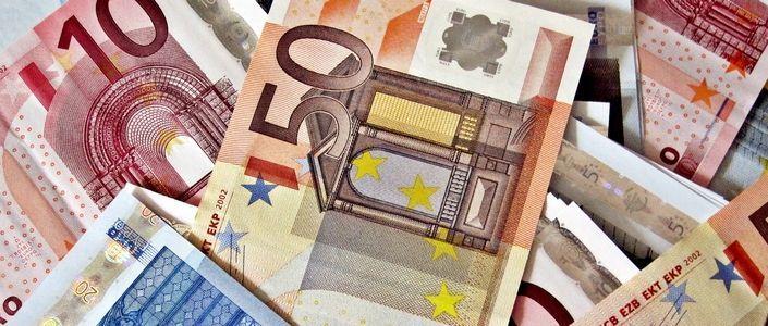 ЕБРР и Евросоюз дают €70 миллионов на поддержку бизнеса в Украине