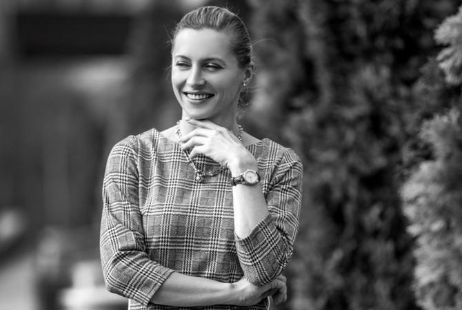 Легкоатлетка Говорова о дружбе с непревзойденной Дрекслер: К мужу она не ревновала