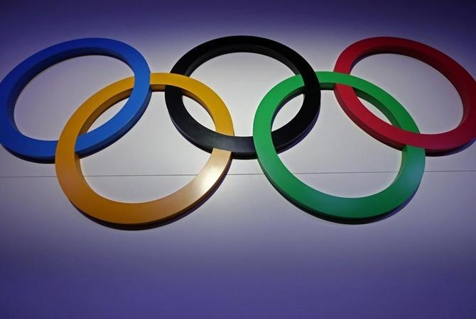 Львов намерен бороться за право принять Олимпиаду