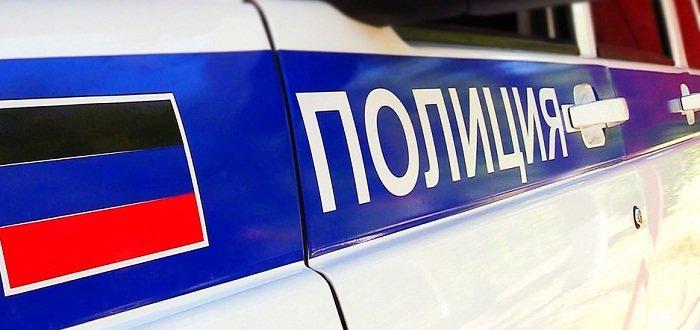В Донецке застрелили двух человек