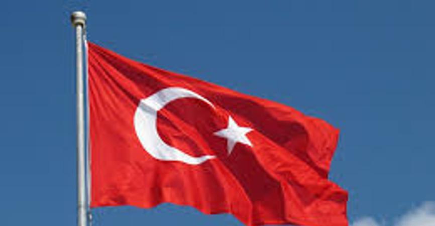 В «ДНР» анонсировал открытие своего «представительства» в Турции