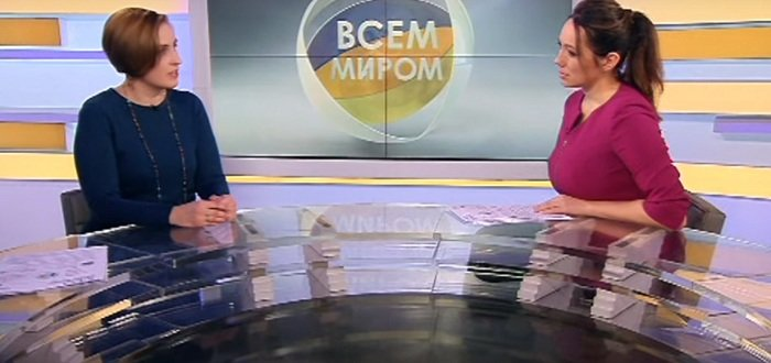 Разработан механизм выплат долгов по пенсиям жителям неподконтрольного Донбасса