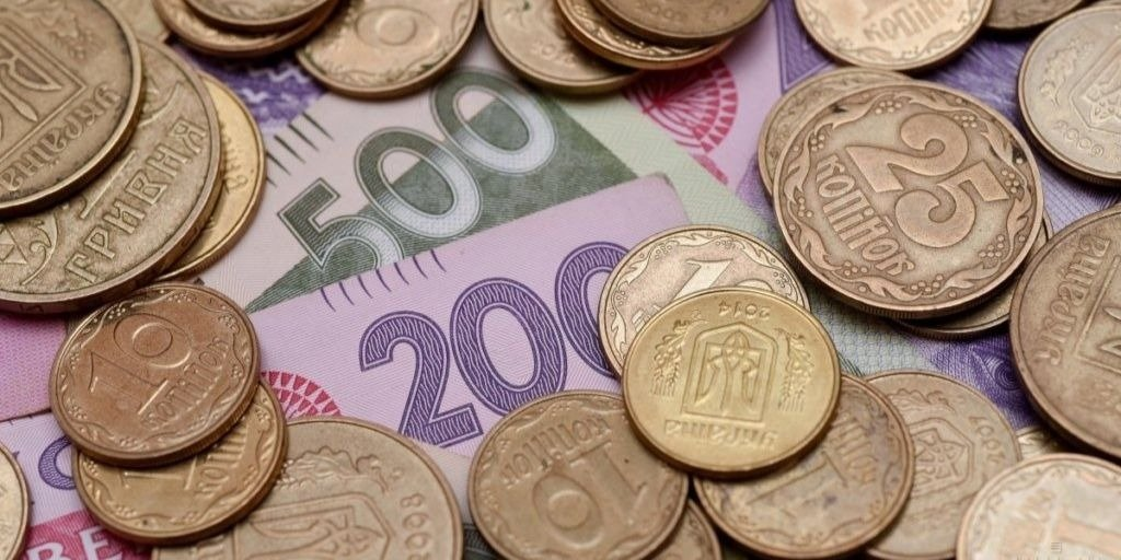 Монетизация льгот в Украине: Юрист разъяснила, как будут выплачивать средства
