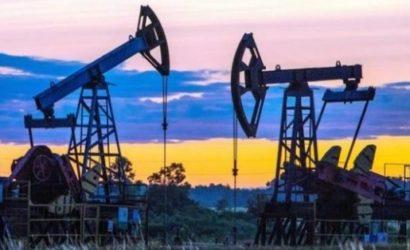 Украина продаст с молотка 12 месторождений полезных ископаемых