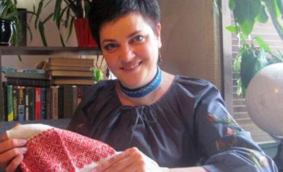 Мы уезжали не от войны, а от людей: Переселенка из Луганска рассказала о прощании с городом