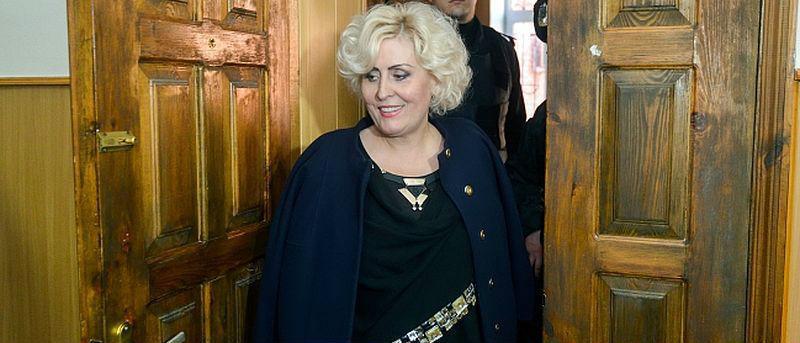 Дело экс-мэра Славянска Нели Штепы: Стала известна дата судебного разбирательства