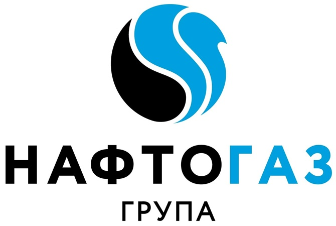 В Нафтогазе рассказали о переговорах с Газпромом: «Новая интерпретация старых песен»