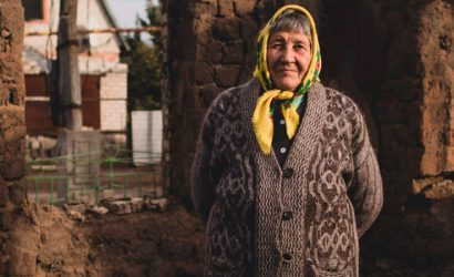 56% от потребностей: В 2021 году международные доноры помогут почти двум миллионам жителям Донбасса