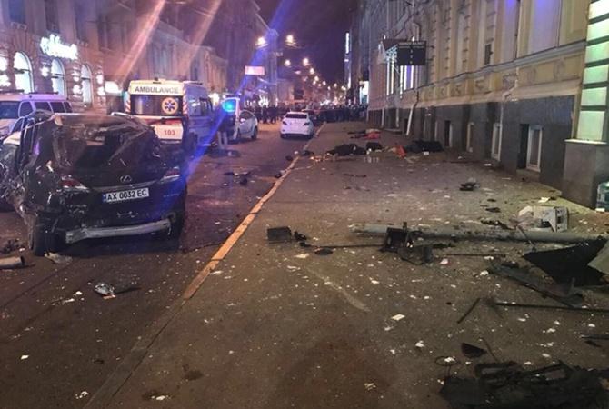 Суд снял арест с автомобиля Алены Зацевой