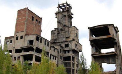 Донбасс на грани катастрофы: В «ДНР» в почву и воду просочилась радиация