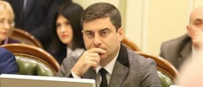 Выездное заседание Комитета ВРУ по правам человека на Донбассе: Стало известно, какие приняты решения