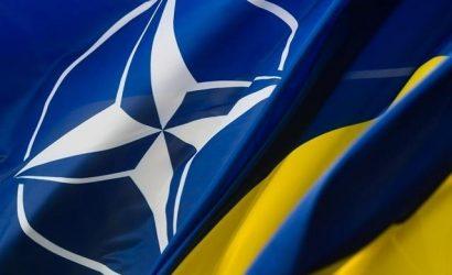 Леонид Кравчук рассказал о способе защитить будущее и независимость Украины