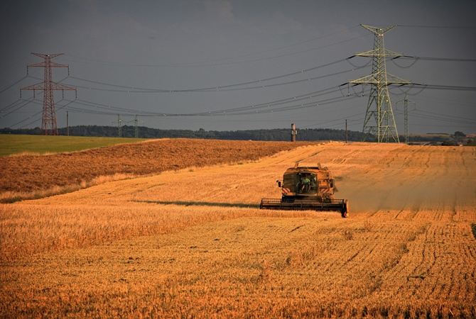 Как ограничивают рынок земли в других странах