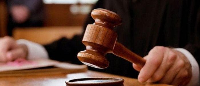 В Мариуполе суд решил взыскать с Украины миллион гривен из-за смерти жителя Широкино во время боев за село