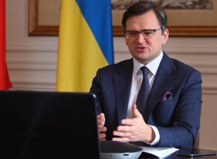 Украина в ООН призвала Россию прекратить кибератаки для дестабилизации других стран