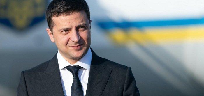 Погашение задолженности шахтерам госшахт: Президент сделал заявление