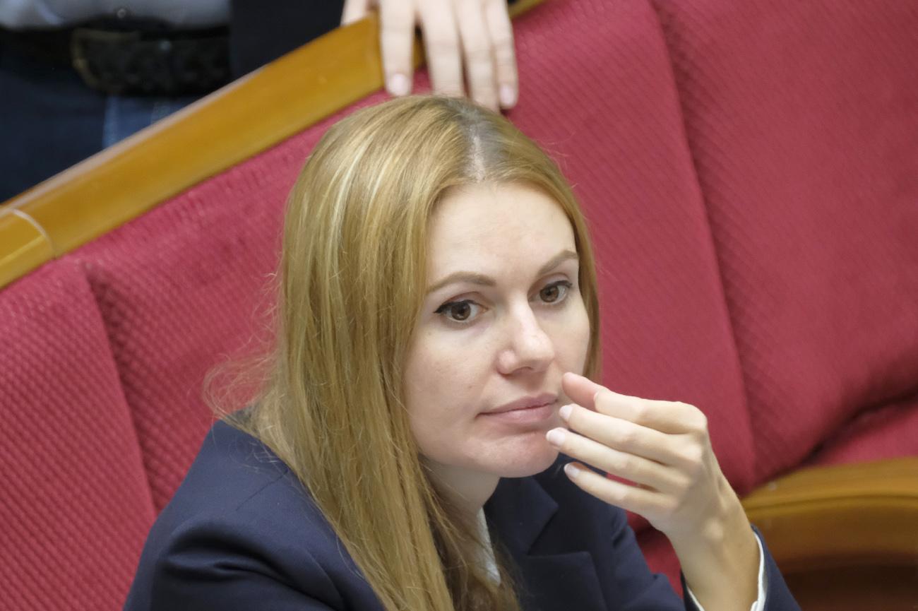 Скороход: я агент Кремля, агент ФБР и зеленый дракон