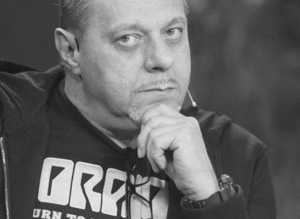 Умер один из основателей группы «Ласковый май»