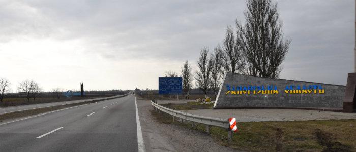 На учете более 55 тысяч: В Запорожской области рассказали о переселенцах