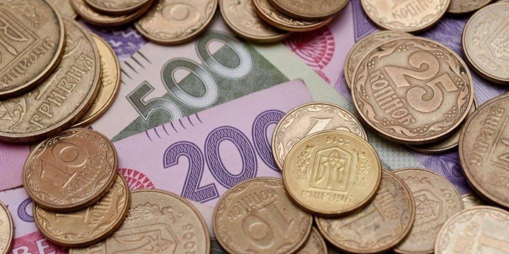 В Украине хотят отменить «привязку» соцвыплат к прожиточному минимуму