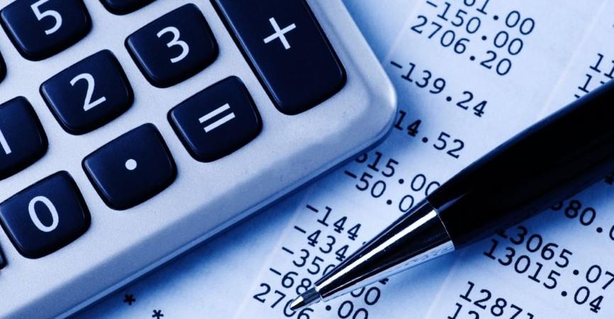 Платить налоги и сборы предприниматели будут по новым счетам