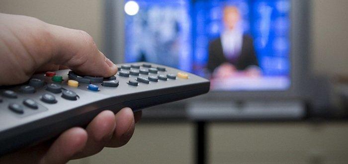 На двух языках: В Минкульте обещают создать телеканал для неподконтрольных территорий